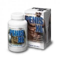 PENIS XL, 60 TABS