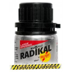 Radikal poppers STRONG 30mL by RUSH