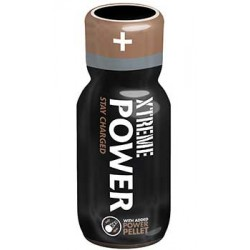Poppers Xtreme Power 24 ML